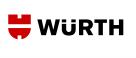 Wuerth_Logo_gr