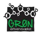 groen_erhvervsvaekstt